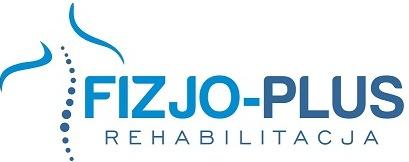 Gabinet Rehabilitacji, Fizjoterapii – Rehabilitacja Domowa